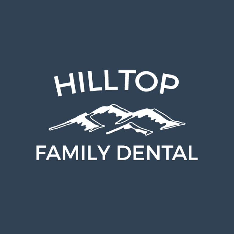 Hilltop Family Dental image 2