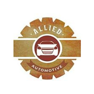 Allied Paint And Body Hours