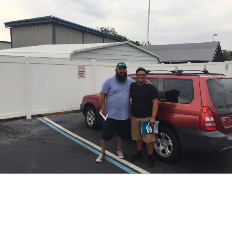 Orlando Car Deals image 27
