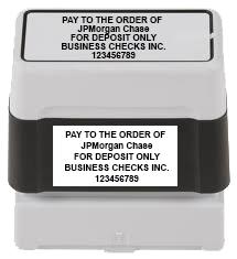 Cheap Business Checks image 4