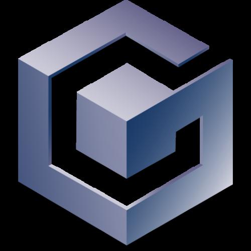 Galaxy Construction image 0