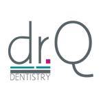 Dr Q Dentistry