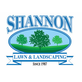 Shannon Lawn & Landscaping