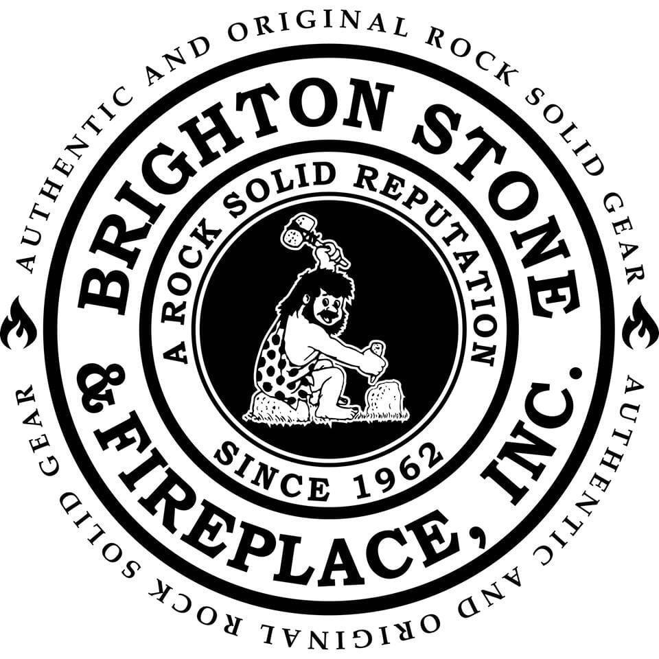Brighton Stone & Fireplace, Inc