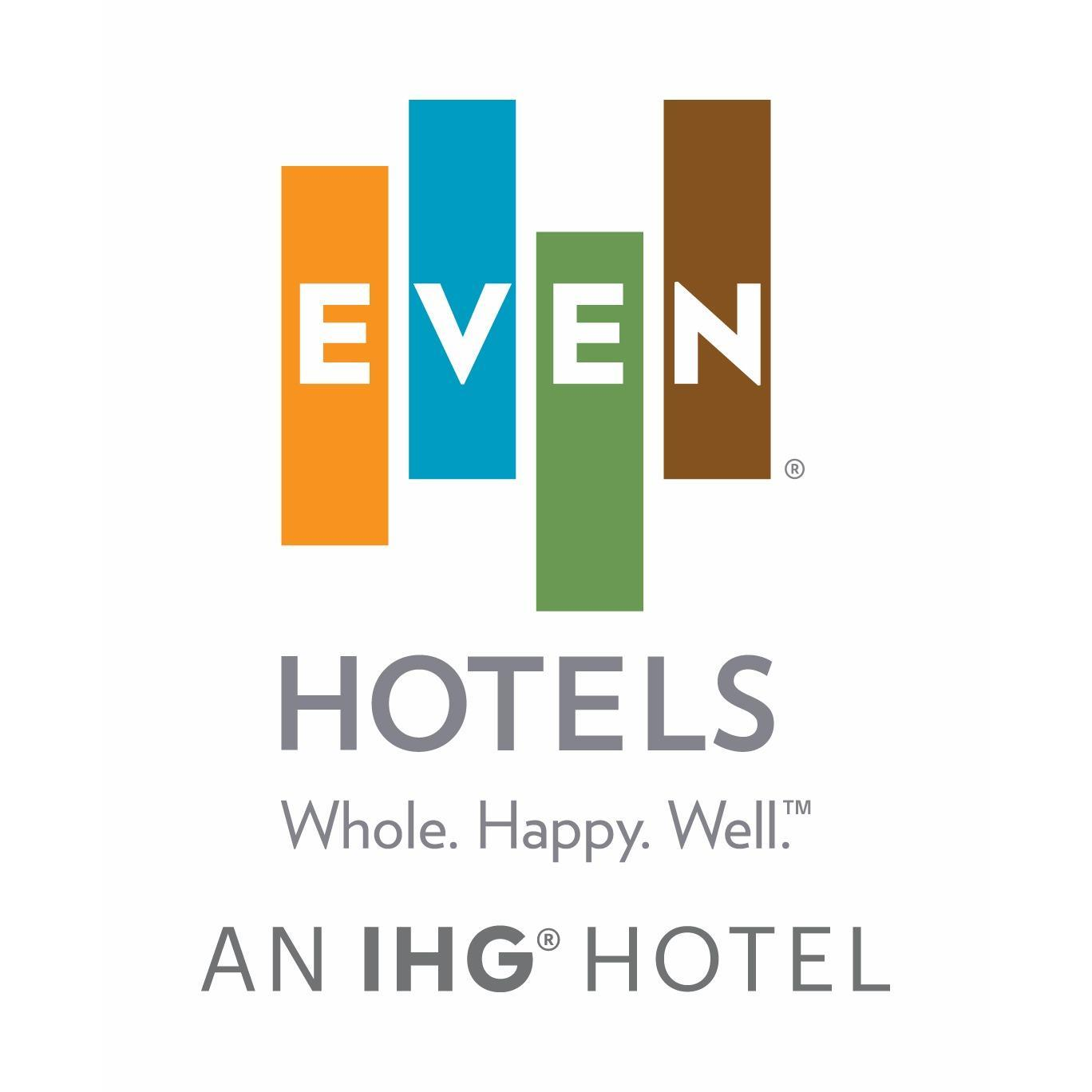 EVEN Hotels Brooklyn