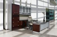 Boca Office Furniture image 3