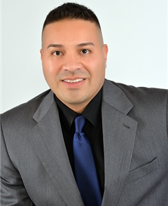 Farmers Insurance - Jose Perez