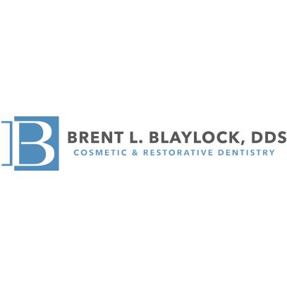 Brent L. Blaylock, DDS