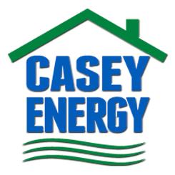 Casey Energy Co. Inc.