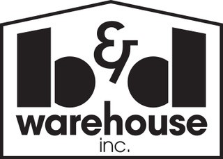 B & D Warehouse Inc. in Green Bay, WI, photo #2