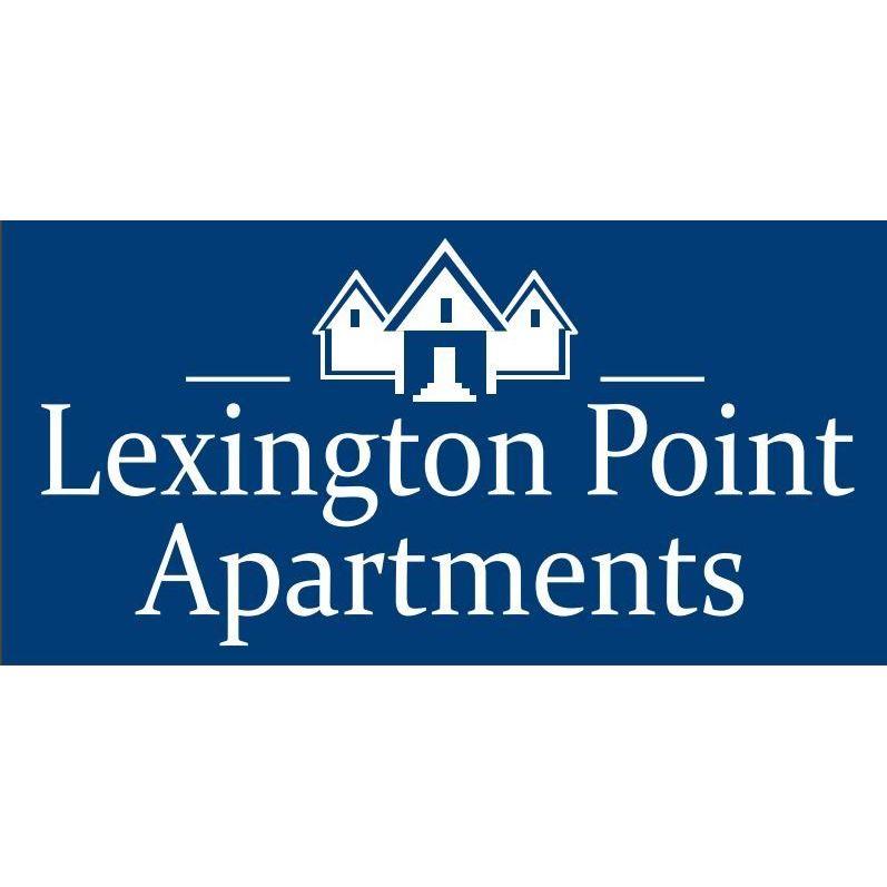 Lexington Point Apartments