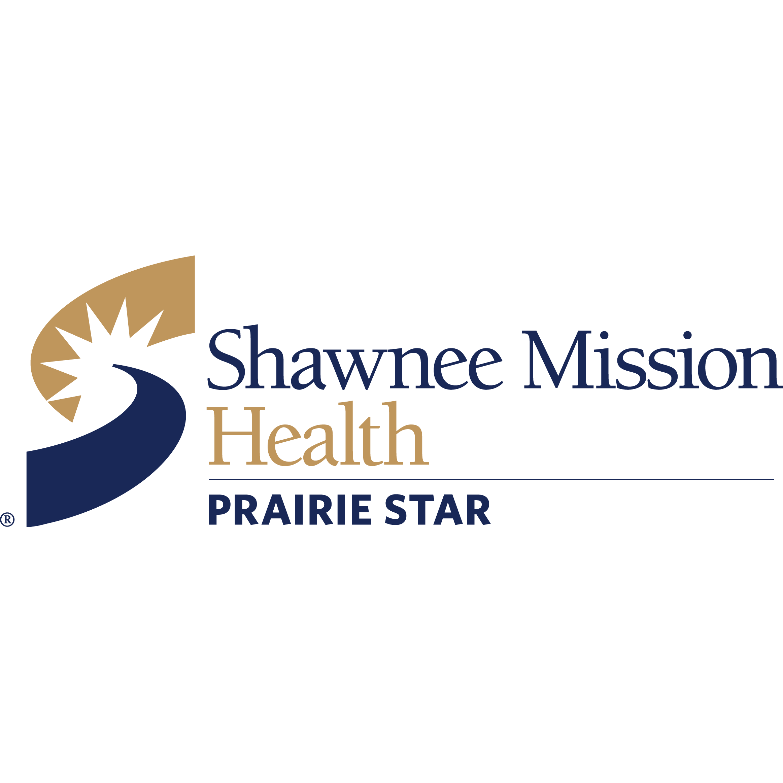 Shawnee Mission Health - Prairie Star