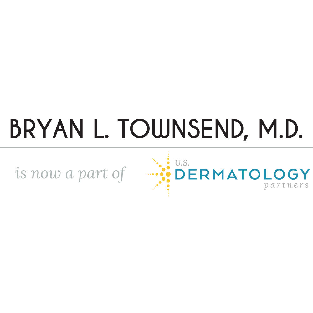 U.S. Dermatology Partners Townsend