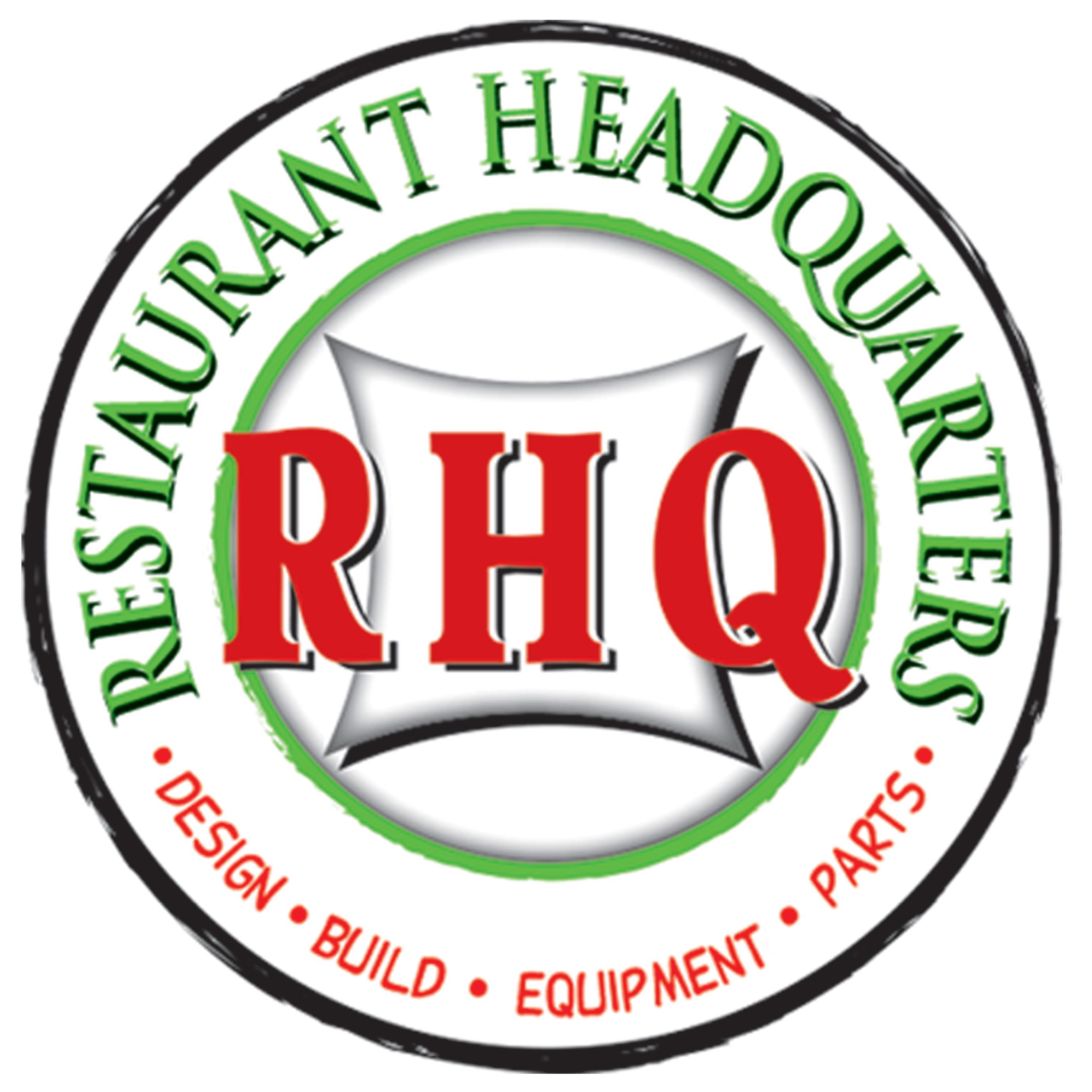 Restaurant Headquarters LLC