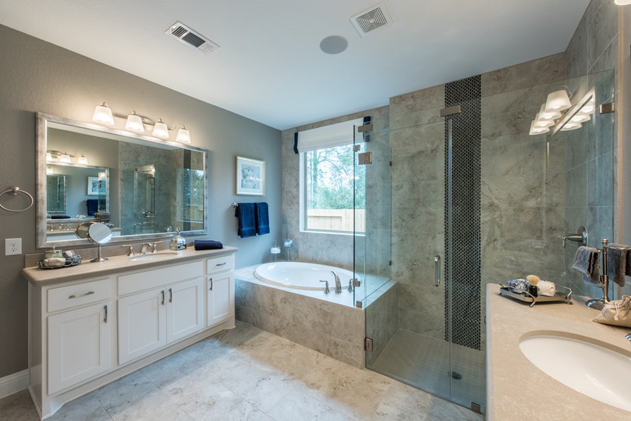 Toll Brothers at Wildwood at NorthPointe image 9