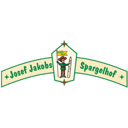Logo von Jakobs-Hof Schäpe