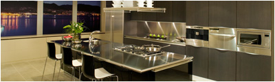 Biaggi Cucina - ad image