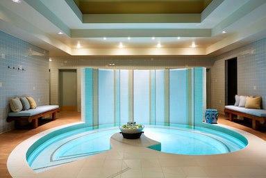 JW Marriott Scottsdale Camelback Inn Resort & Spa image 20