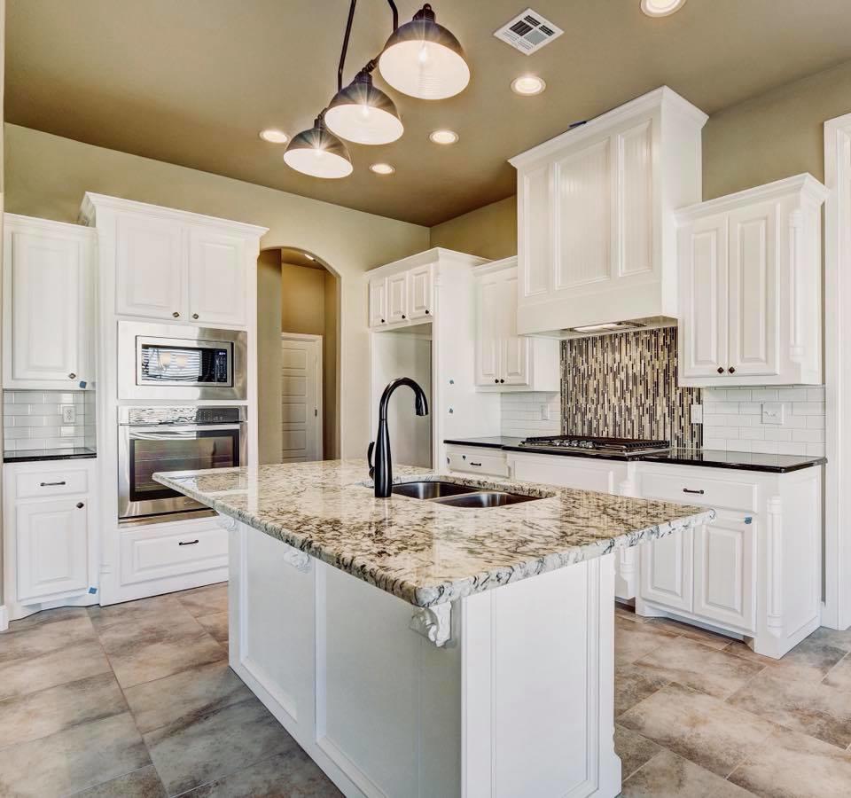 R & R Homes, LLC image 2