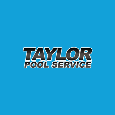 Taylor Pool Service