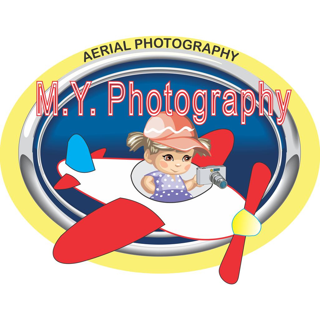 myphotographyllc. image 6