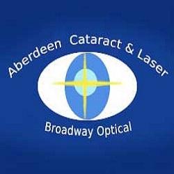 Aberdeen Cataract & Laser And Broadway Optical