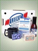 Leduc Blueberries image 4