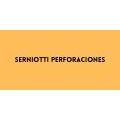 Serniotti Perforaciones