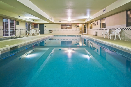 Country Inn & Suites by Radisson, Tinley Park, IL image 0
