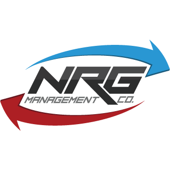 NRG Management - ad image