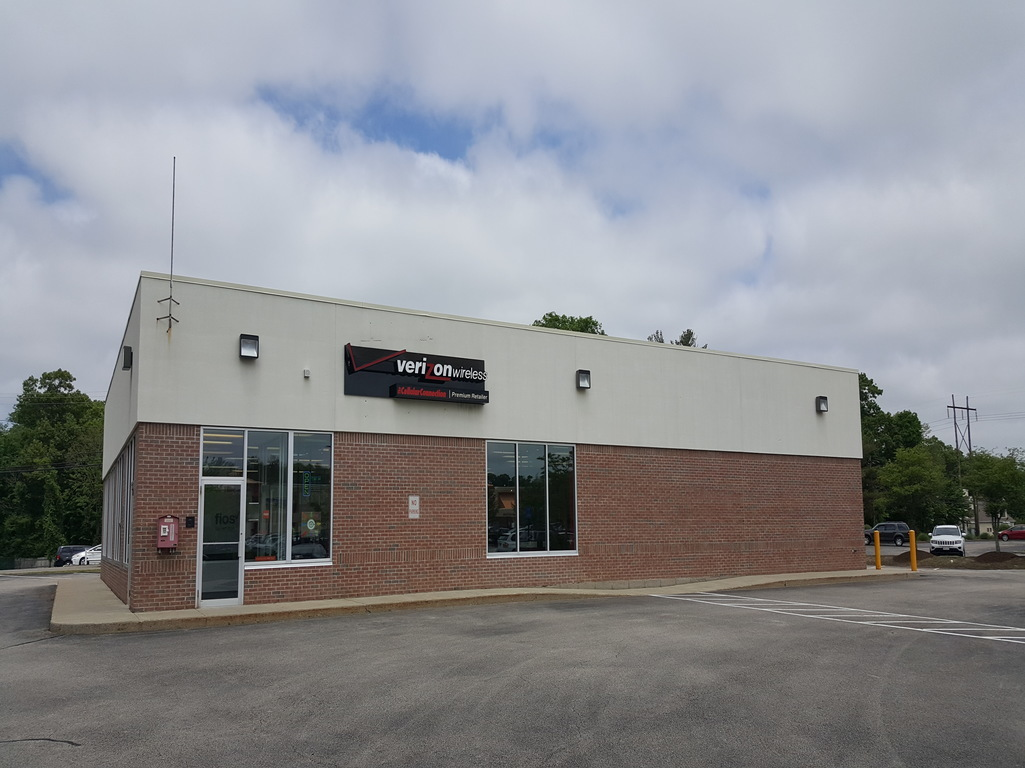 Verizon Authorized Retailer - TCC in Abington, MA, photo #10