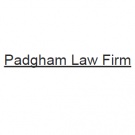 Padgham Law Firm