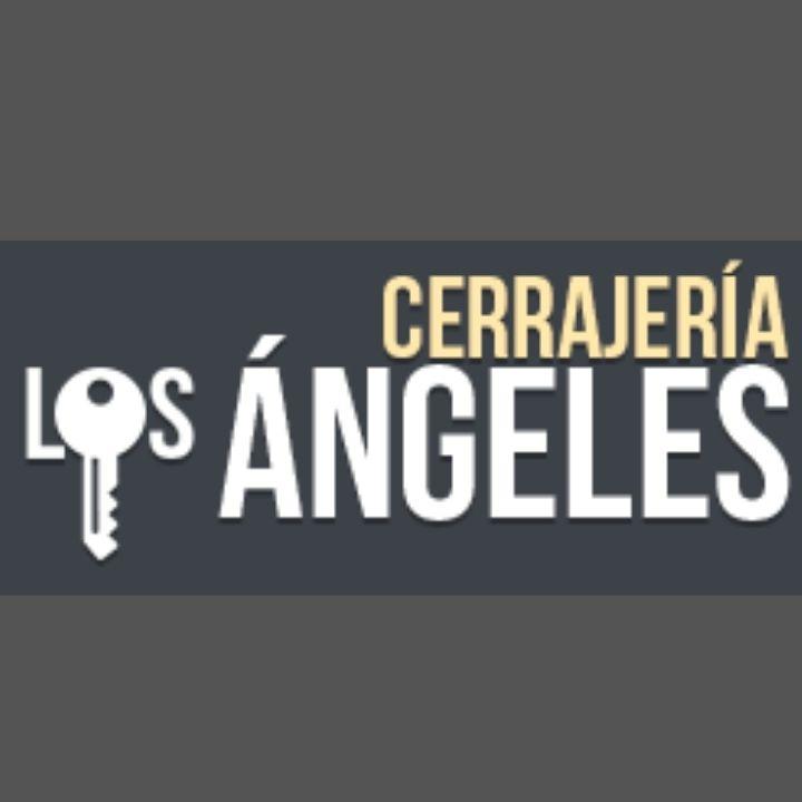 Cerrajería los Angeles - 24 Hs