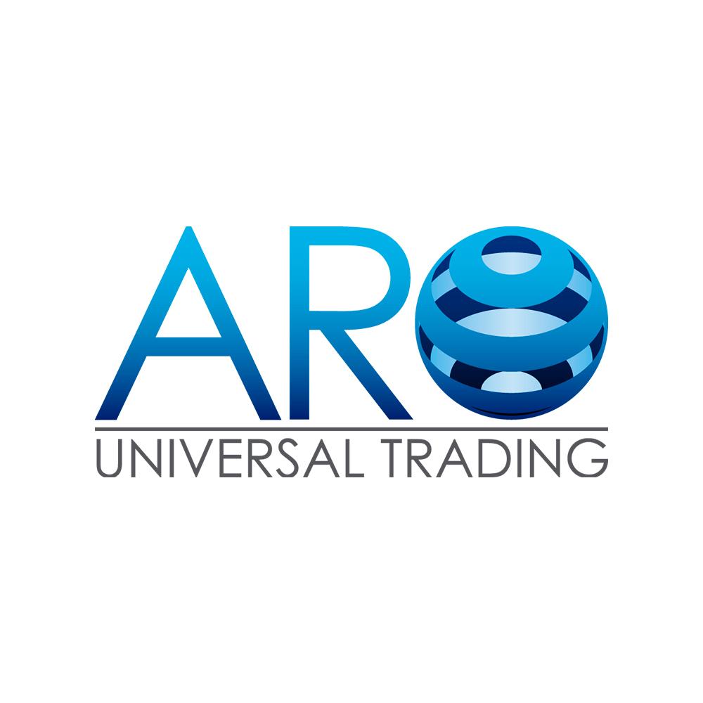 ARO Universal Trading