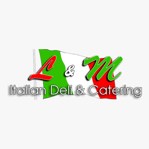 L & M Italian Deli And Catering image 0