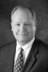Edward Jones - Financial Advisor: Kent Dotas