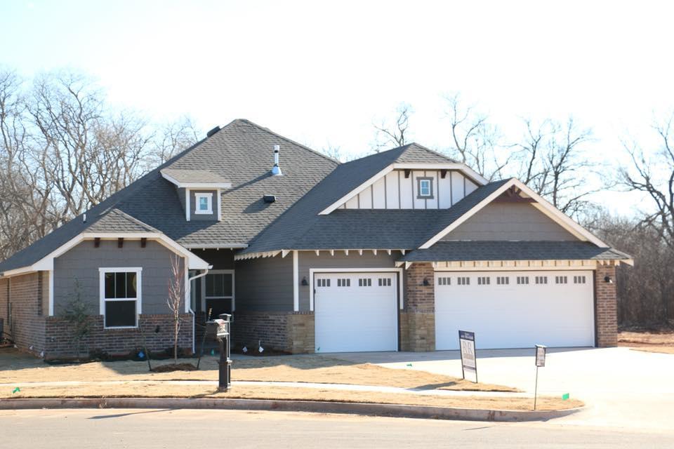 R & R Homes, LLC image 1