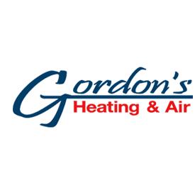 Gordon Heating & Cooling