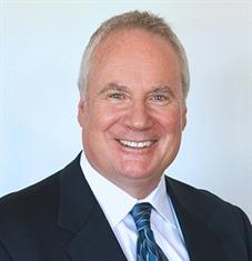 Jeffrey J Kairis - Ameriprise Financial Services, Inc.