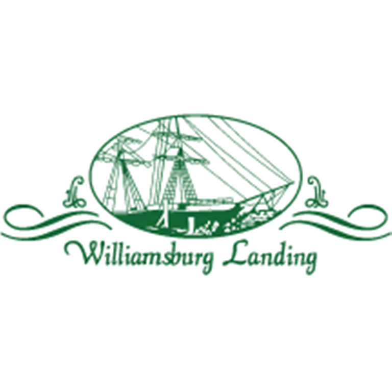 Williamsburg Landing - A Marrinson Senior Care Residence