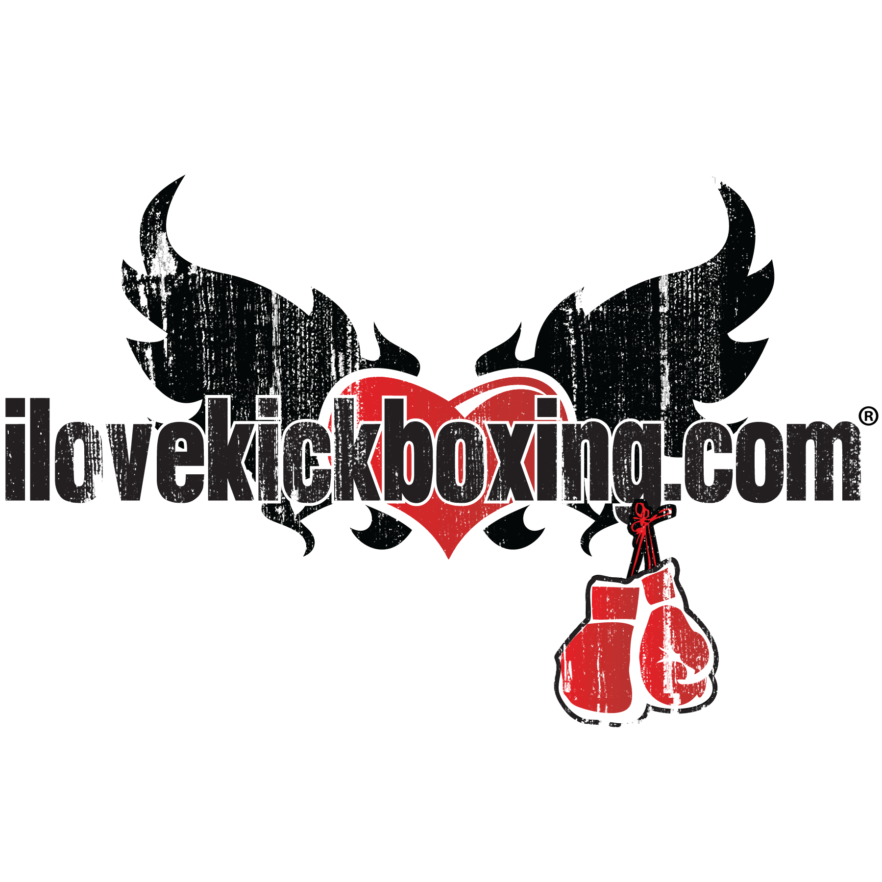 iLoveKickboxing - Cambridge