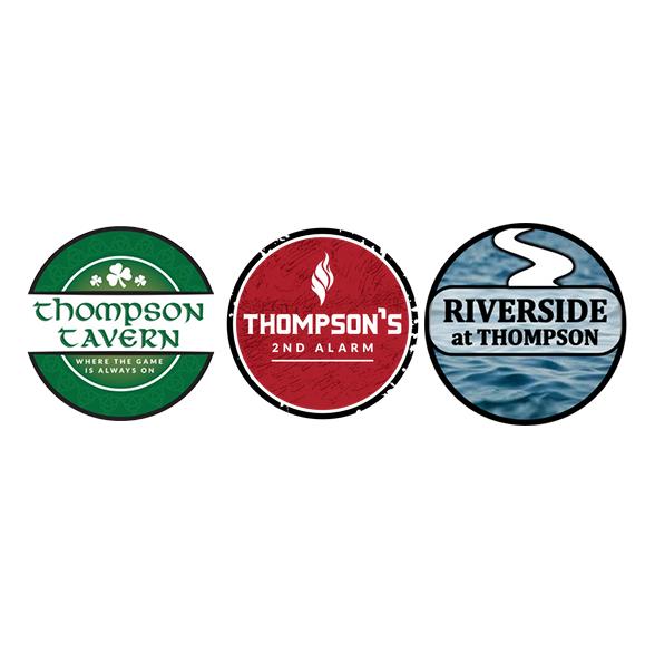 Thompson Tavern