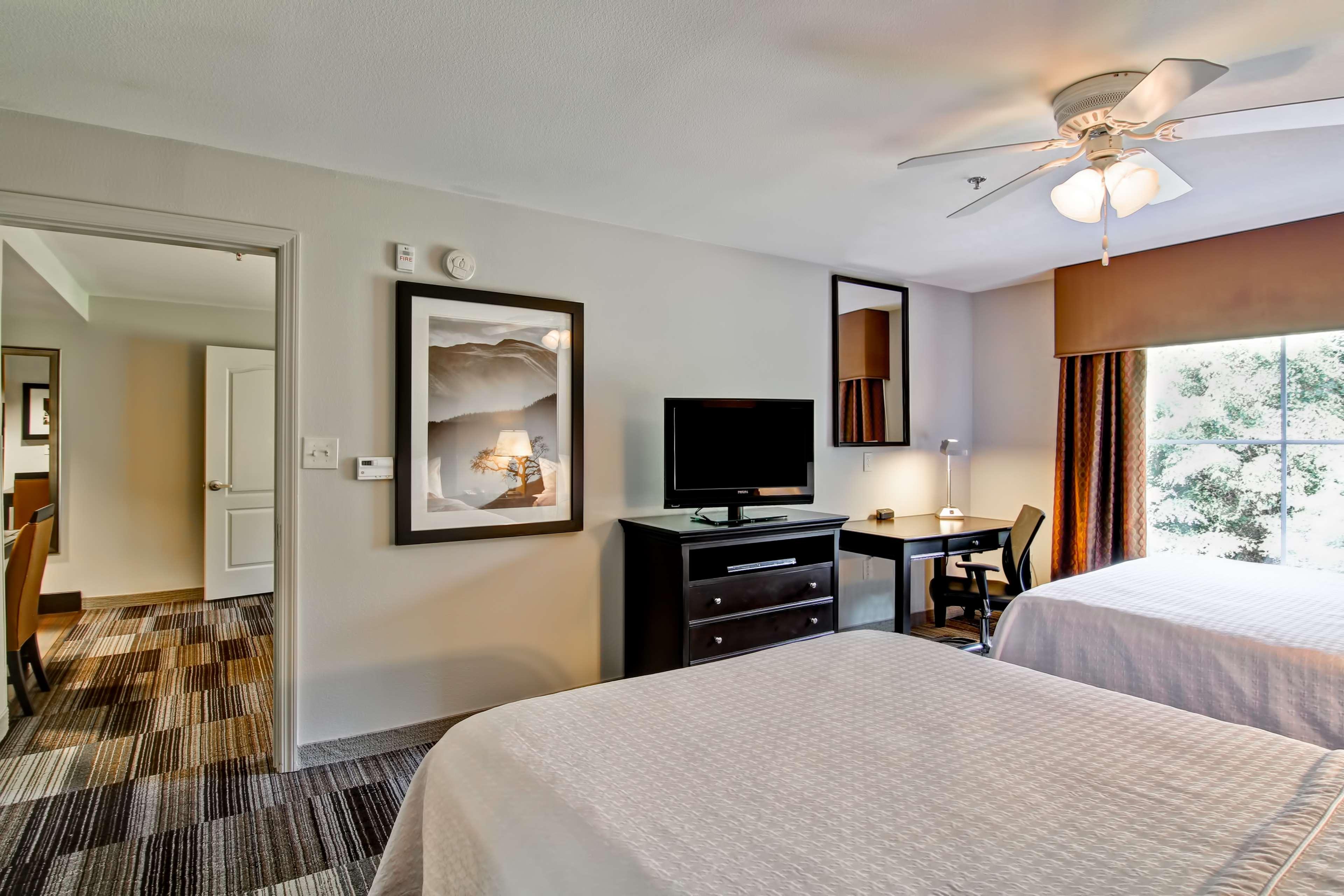 Homewood Suites by Hilton Cincinnati Airport South-Florence image 29