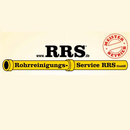 rohrreinigungs service rrs gmbh n rnberg 90449 yellowmap. Black Bedroom Furniture Sets. Home Design Ideas