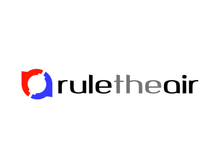 Rule The Air image 2