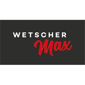 WetscherMax Innsbruck Logo