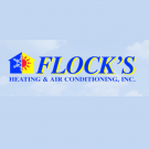 Flock's Heating & Air Conditioning