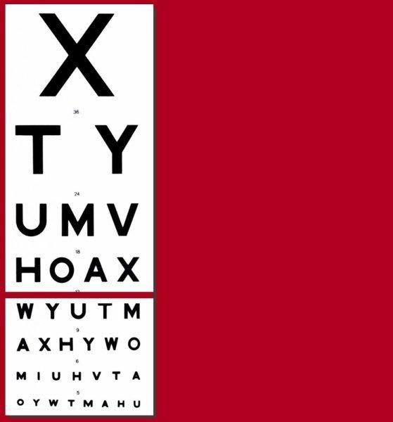 O'brien Fey Opticians
