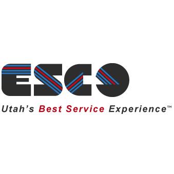 Salt Lake City Plumber & Drain Cleaning Service ESCO