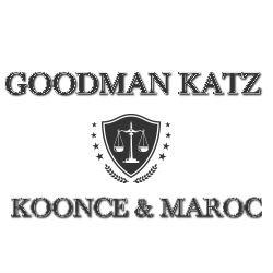 Goodman Katz Koonce & Maroc